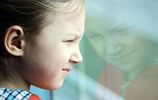 کودکان دچار مشکلات روانپزشکی در دوران بزرگسالی با مخاطراتی روبرو هستند