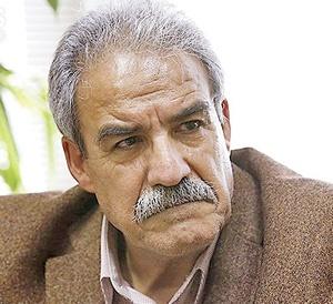 ترکیه؛ حل بحران با بحران