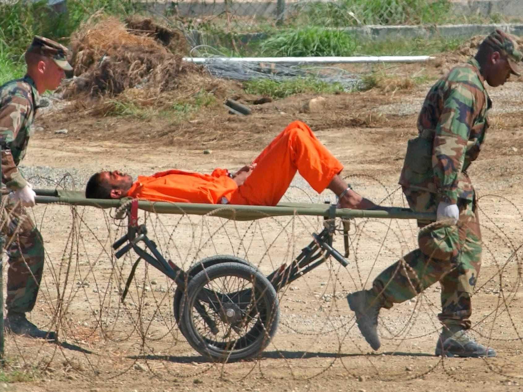 guantanamo-detainee