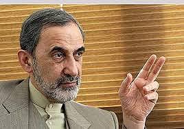 ولایتی: ورود بازرسان به پایگاه نظامی ایران ممنوع است