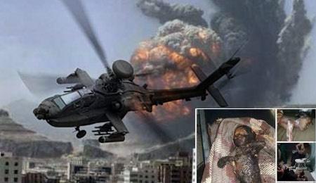 آتشبس ۵ روزه در یمن؛ ۱۲۰ کشته در حمله هوایی عربستان به استان تعز