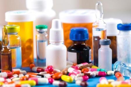 کاهش درد با دارونما
