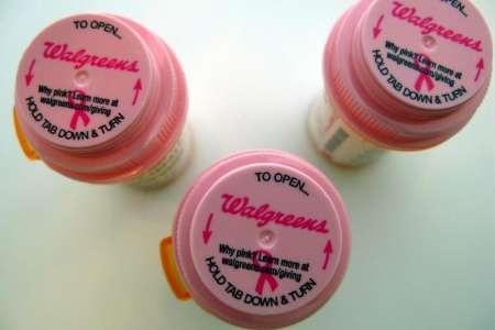 کاهش ۴۰ درصدی مرگ ناشی از سرطان سینه با داروهای مهارکننده هورمون