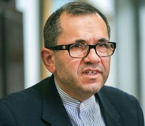 سفارتهای ایران و انگلیس به زودی بازگشایی میشوند