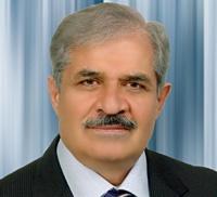 دکتر محمود دهقان طزرجانی