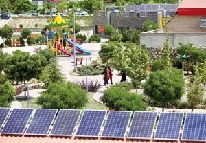 آموزش رویکرد اصلی بوستانهای انرژی است