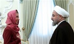 توافق وین نمایش قدرت دیپلماسی برای حل اختلافات بود/ پایان تروریسم تعهدمشترک ماست