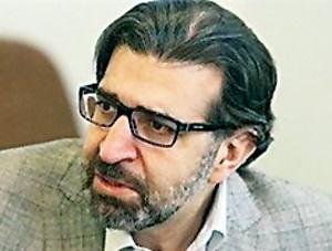 فرانسه و درک ایران مقتدر