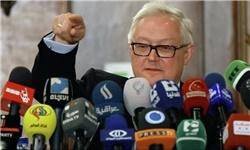 اطمینان دارم به توافق میرسیم؛ محتوای قطعنامه شورای امنیت هنوز مورد بحث است