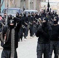 کودتای درونی داعش برای کشتن البغدادی