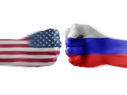 اظهار تاسف روسیه نسبت به راهبرد نظامی جدید آمریکا