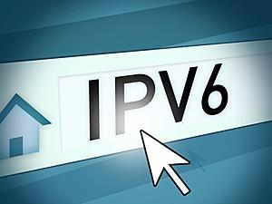چرا باید به سمت IPV۶ برویم؟