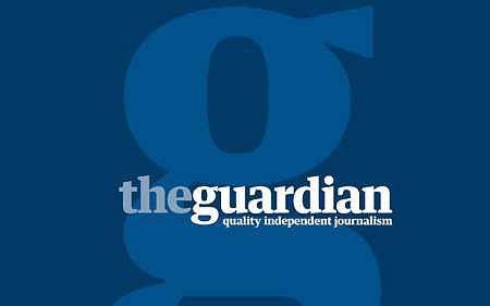 گاردین: مذاکره کنندگان در وین در پی دستیابی به دستاورد حداکثری هستند