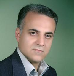 عباس شافعی