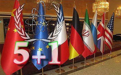 سیانان: کارشناسان به توافق مقدماتی بر سر لغو تحریمهای ایران رسیدند
