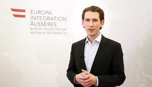 توافق هستهای «فرصت جدید» برای اتحادیه اروپاست