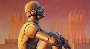 روبات