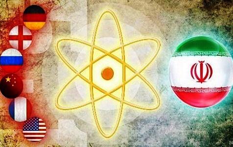 برنامه سفر هیات ۵ نفره آژانس در تهران