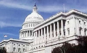 آشنایی با ۱۴ سناتور آمریکایی مسئول بازنگری توافق هستهای