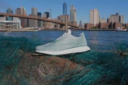 تولید کتانی زیست محیطی از بازیافت زبالههای پلاستیکی اقیانوسها