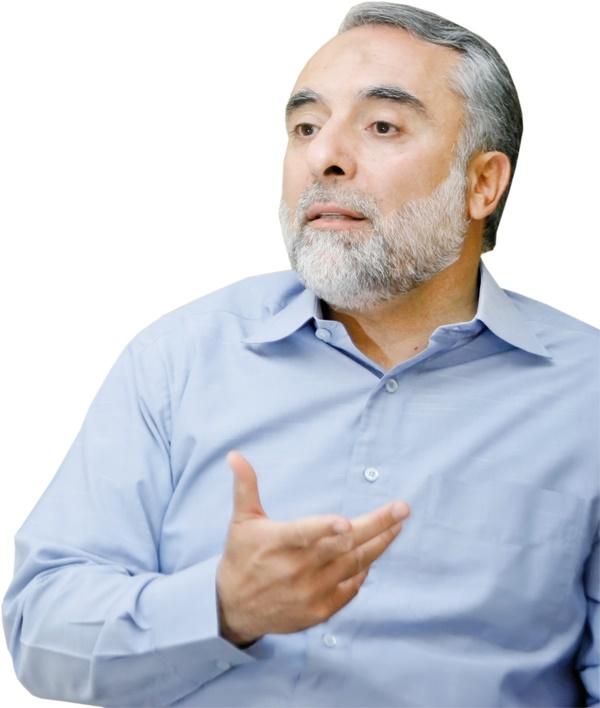 علی شهید حق و حقیقت