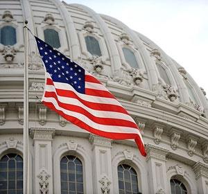 وزارتخارجه آمریکا: در صورت توافق، برای تصویب آن در کنگره ایستادگی میکنیم
