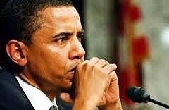 گفتوگوی ویدئویی اوباما با نمایندگان آمریکا درمذاکرات وین