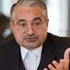 موسویان: ۹۵ درصد پیشنویس تمام است/ گروسمن: توافق بر روابط آمریکا و ایران اثر دارد