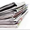 ۸ مرداد؛ تیتر یک روزنامههای صبح ایران: