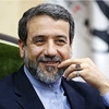 عراقچی: اگر به توافق خوب مورد نظرمان برسیم توافق خواهیم داشت وگرنه بر میگردیم