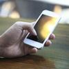 جزئیات و هزینههای پیام پیشواز تلفن همراه