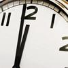ساعت کاری ۱۵ تیر ماه با دو ساعت تاخیر آغاز میشود