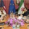 یک دیپلمات ایرانی اعلام کرد: اختلافات هنوز حل نشده است