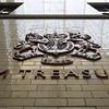 خزانهداری انگلیس برخی داراییهای ایرانیها را آزاد کرد