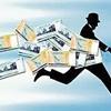 بانکها چگونه ۳۸ میلیون حساب جعلی افتتاح کردند؟