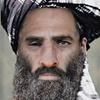 دولت افغانستان مرگ ملا عمر را تایید کرد؛ «سل» علت مرگ/ ۲ جانشین احتمالی