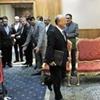 دیدارهای آمانو با مقامات ایرانی بسیار سازنده و مثبت بود