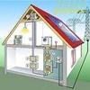 شرایط جدید نصب نیروگاه برق در منازل/ مردم نیروگاه ساز میشوند
