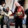 داعش ۱۰۰ زن سوری را به عنوان اسیران جنگی فروخت