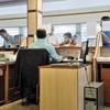 تبانی بانکها علیه قانون رقابت