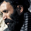 طالبان، ملا اختر را جانشین ملا عمر کرد