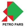 انگلیس شرکت پتروپارس را از فهرست تحریم خارج کرد
