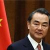 وزیر خارجه چین: مذاکرات هستهای به نقطه تاریخی رسید