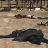 هلاکت سرکرده سعودی داعش در بیجی