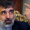 تداوم همکاری مشترک ایران با آژانس در چارچوب مقررات عمومی