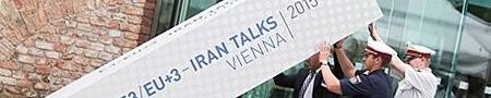 گزارش وال استریت ژورنال از باقی بودن موضوعات اختلافی در مذاکرات هستهای