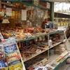 ۸ مرداد؛ پیشخوان روزنامههای ورزشی صبح ایران: