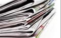 ۸ مرداد؛ تیتر یک روزنامههای صبح ایران
