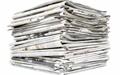 ۱۳ تیر؛ تیتر یک روزنامههای ورزشی صبح ایران