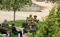 انتقاد از بهانهجویی دولت درعدمهمسانسازی حقوق بازنشستگان